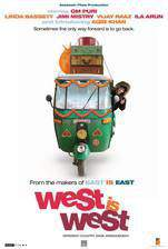 Movie West Is West