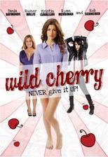 Movie Wild Cherry
