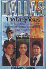 Movie Dallas: The Early Years