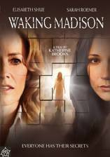 Movie Waking Madison