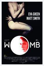 Movie Womb