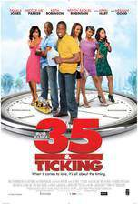 Movie 35 and Ticking