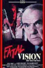 Movie Fatal Vision