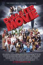 Movie Disaster Movie