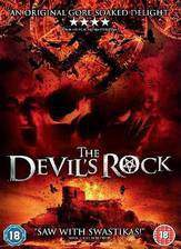 Movie The Devil's Rock
