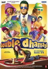 Movie Double Dhamaal