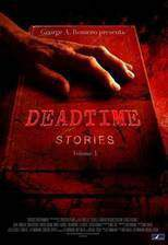 Movie Deadtime Stories