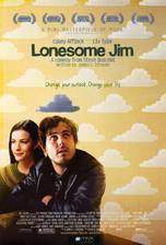 Movie Lonesome Jim