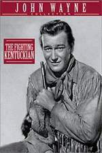 Movie The Fighting Kentuckian