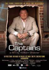 Movie The Captains
