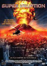 Movie Super Eruption