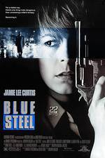 Movie Blue Steel