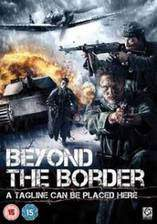 Movie Beyond the Border