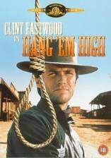 Movie Hang 'Em High