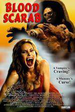 Movie Blood Scarab