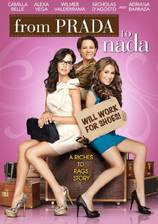 Movie From Prada to Nada