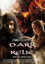 Movie Dark Relic