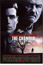 Movie The Chamber
