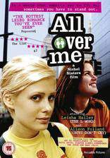 Movie All Over Me