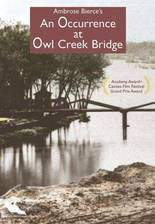 Movie An Occurence at Owl Creek Bridge