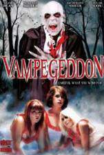 Movie Vampegeddon