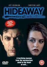 Movie Hideaway