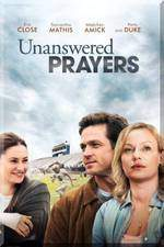 Movie Unanswered Prayers