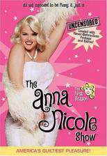 Movie The Anna Nicole Show