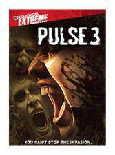 Movie Pulse 3