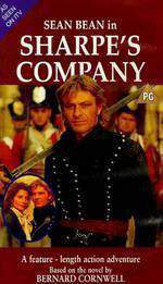 Movie Sharpe's Company