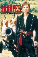 Movie Sharpe's Battle