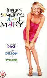 Movie There's Something About Mary