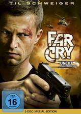 Movie Far Cry