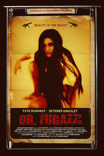 Movie The Seduction of Dr. Fugazzi