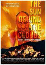 Movie The Sun Behind the Clouds: Tibet's Struggle for Freedom