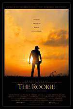 Movie The Rookie