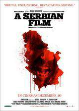 Movie A Serbian Film