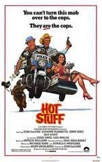 Movie Hot Stuff