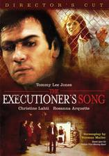 Movie The Executioner's Song