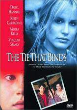 Movie The Tie That Binds