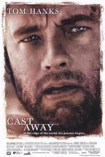 Movie Cast Away