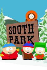 Movie South Park