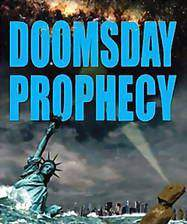 Movie Doomsday Prophecy