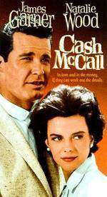 Movie Cash McCall