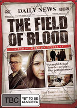 Movie The Field of Blood