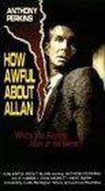 Movie How Awful About Allan