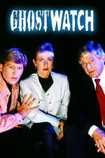 Movie Ghostwatch