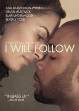 Movie I Will Follow