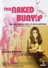 Movie The Naked Bunyip