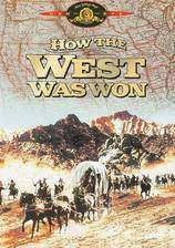 Movie How the West Was Won